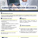 Edumed-ems - Curso Ventilacion Mecanica