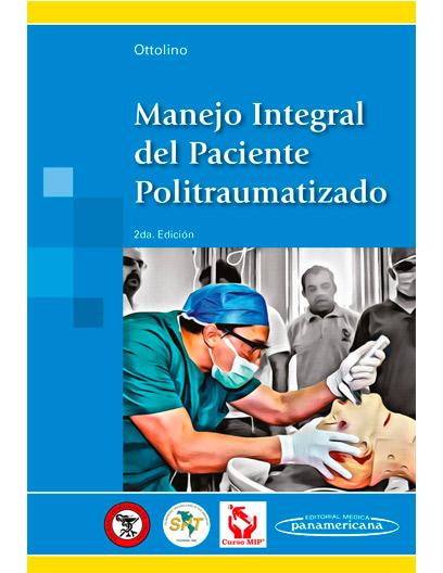 Edumed-ems - Manejo Integral del Paciente Politraumatizado - MIP