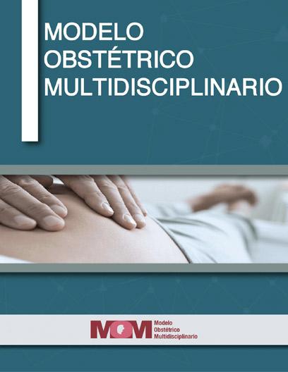 Edumed-ems - Modelo Obstétrico Multidisciplinario