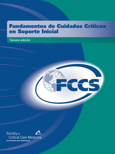 Edumed-Ems - Fundamentos de Cuidados Críticos en Soporte inicial
