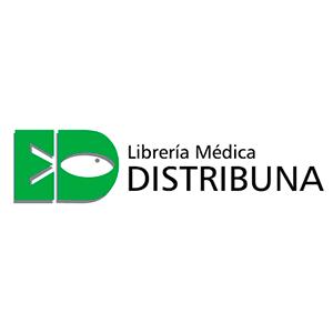 Libreria Medica - Distribuna