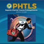 Curso PHTLS | Edumed