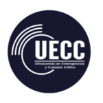 Logo UECC