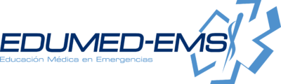 Logo Edumed